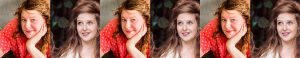 Kiki Schippers en Elke Vierveijzer - Waar & Zonder Genade (dubbelprogramma)